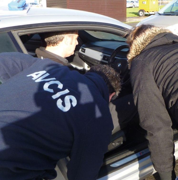 Vehicle_Examination