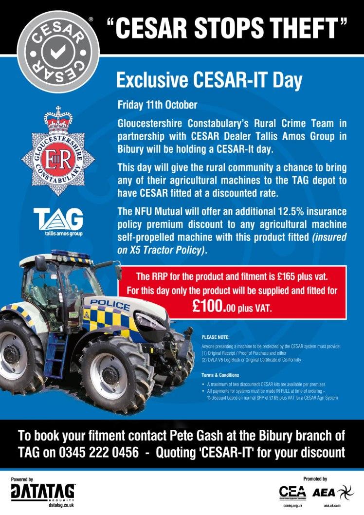 CESAR-IT_Gloucestershire_Police.jpg